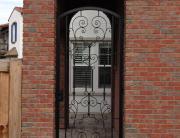 gate_02