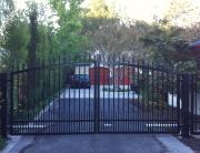 gate_05