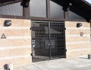 gate_07