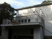 residential_05