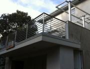 residential_06