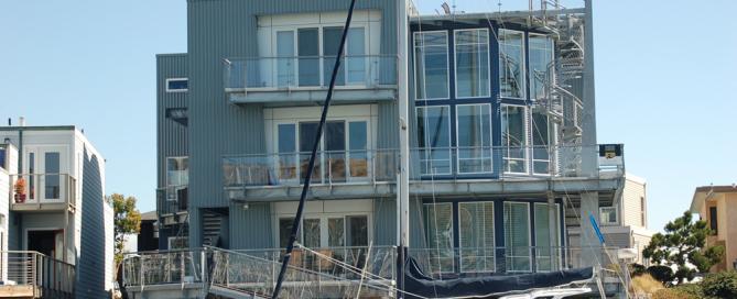 residential_47